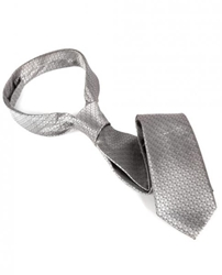 Fifty Shades Christian Greys Tie Fifty Shades Christian Greys Tie