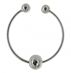 Pierceless Nipple Ring Nipple Toys