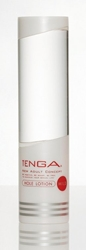 TENGA Hole Lotion 5.75 fl.oz. - Mild Personal Lubricants, Water Based Lube