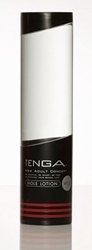 TENGA Hole Lotion 5.75 fl.oz. - Wild Personal Lubricants, Water Based Lube